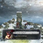 I Am Setsuna immagine PS4 PS Vita 06
