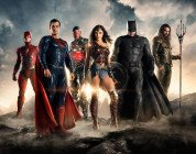 zack snyder Justice League joss whedon