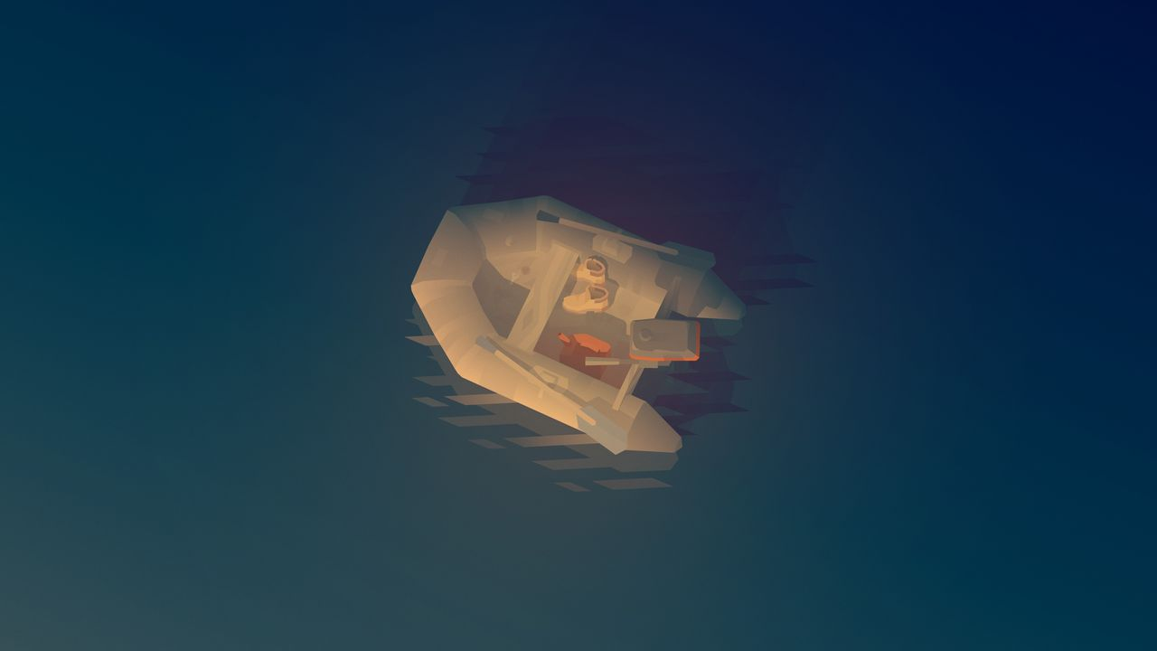 Kentucky Route Zero - Act IV immagine PC