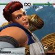The King of Fighters 14: un trailer per il Team South America