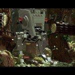 LEGO Star Wars Il Risveglio della Forza immagine PC PS4 Xbox One 3DS Wii U 01