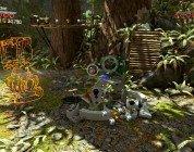 Lego Star Wars Risveglio della Forza: trailer Multi Costruzioni