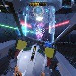 LEGO Star Wars Il Risveglio della Forza immagine PC PS4 Xbox One 3DS Wii U 05