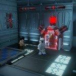 LEGO Star Wars Il Risveglio della Forza immagine PC PS4 Xbox One 3DS Wii U 08