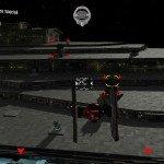 LEGO Star Wars Il Risveglio della Forza immagine PC PS4 Xbox One 3DS Wii U 09