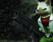 Monster Hunter Generations: un trailer per Star Fox
