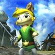Monster Hunter Generations: un trailer per Zelda The Wind Waker