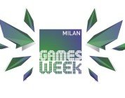 Milan Games Week 2016 ospiterà un'area interamente dedicata al cosplay