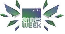 Milan Games Week 2017 date