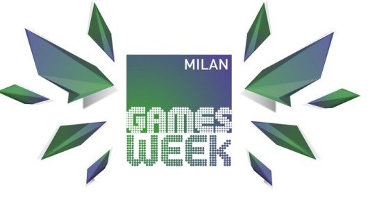 Milan Games Week 2017 date