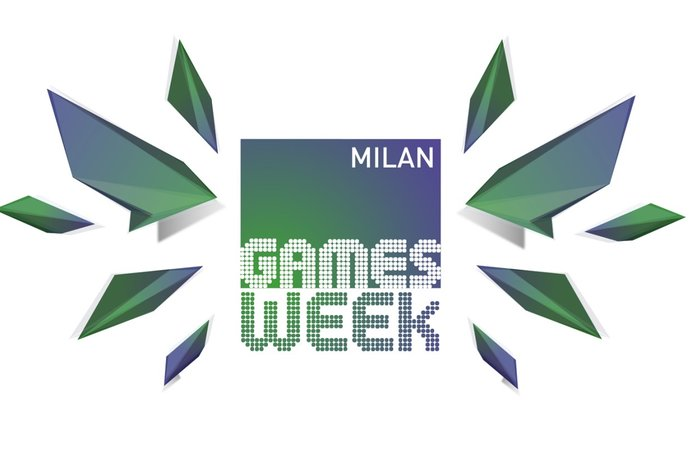 Milan Games Week League
