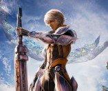 Mobius-Final-Fantasy-01