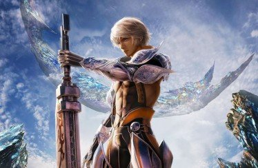 Mobius Final Fantasy implementa la difficoltà Hard Mode
