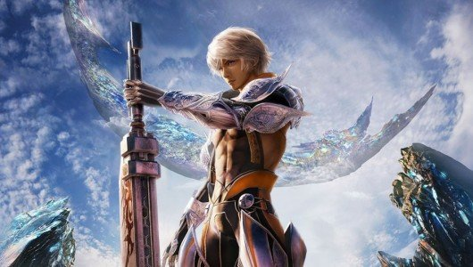 Mobius Final Fantasy pc steam