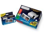 Nintendo Classic Mini NES trailer