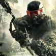Crytek chiude tutti gli studi al di fuori delle sedi di Kiev e Francoforte