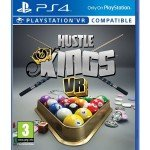 PlayStation VR copertina 01