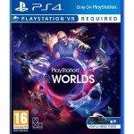 PlayStation VR copertina 02