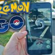 Niantic celebra Pokémon GO con il terzo evento globale in-game