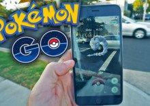 Pokémon GO: indizi suggeriscono l'arrivo degli scambi e dei leggendari