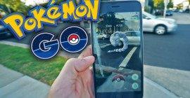 Niantic celebra Pokémon GO con il terzo evento globale in-game