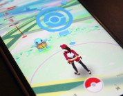 Pokémon GO: il nuovo aggiornamento implementa il Buddy System
