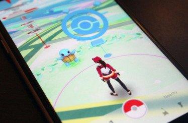 Pokémon GO ricavi