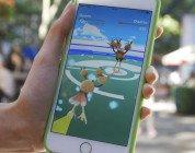 Pokémon GO: bonus cattura e migliorie alle palestre nel nuovo update