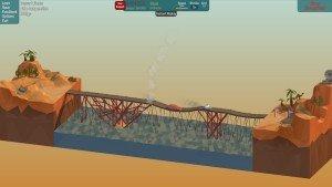 Poly Bridge immagine PC 02