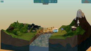 Poly Bridge immagine PC 04