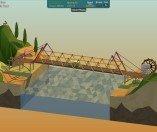 Poly Bridge PC hub piccola