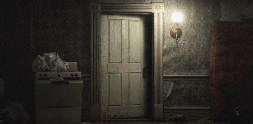 Resident_Evil_7_PC_XboxOne_PS4_02