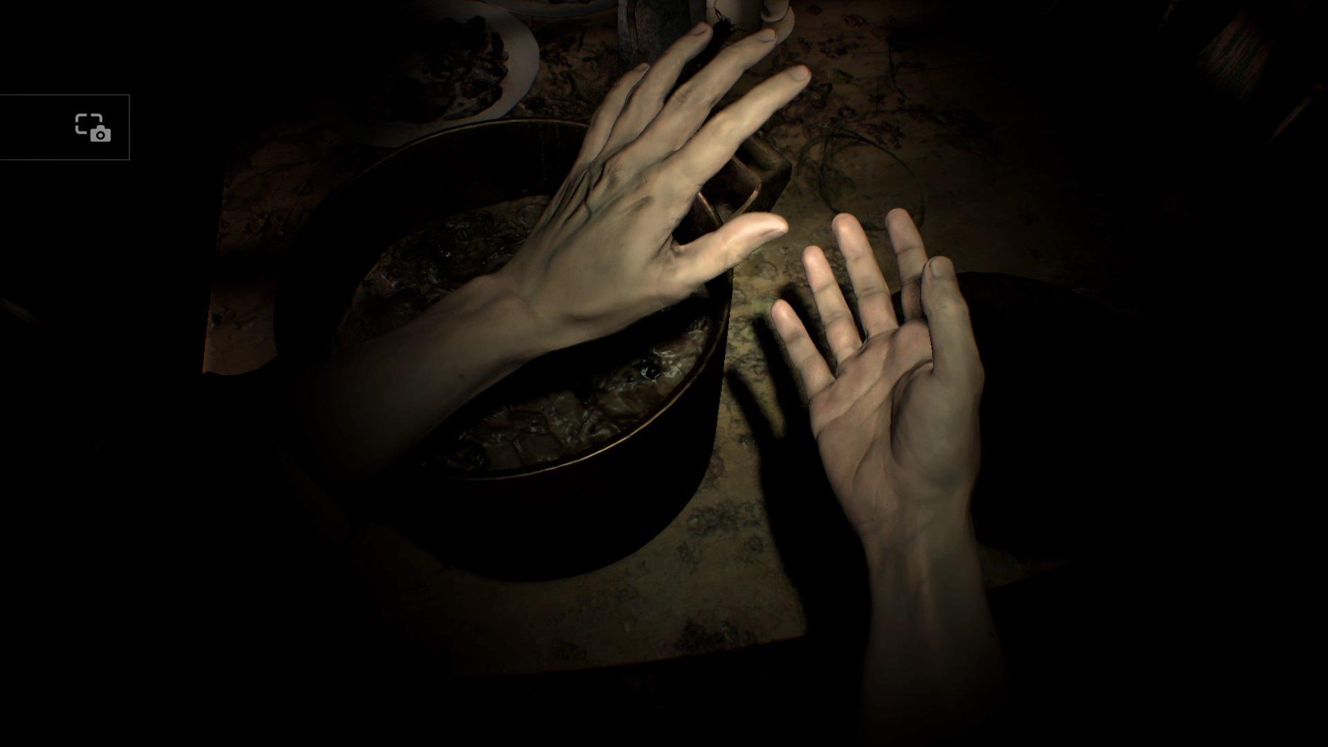 Resident Evil 7 Teaser: Beginning Hour_20160705003950