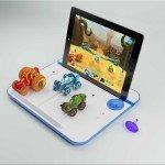 Runimalz è il primo Toys2Life sviluppato interamente in Italia