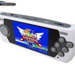 SEGA-Mega-Drive-Sonic-2
