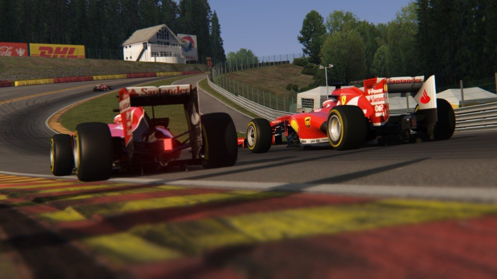 Screenshot_ks_ferrari_sf15t_spa_15-7-116-22-58-27
