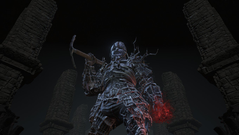 Signore dei Vacui_Dark Souls 3 (3)