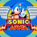 Sonic Mania si mostra in un nuovo coloratissimo gameplay