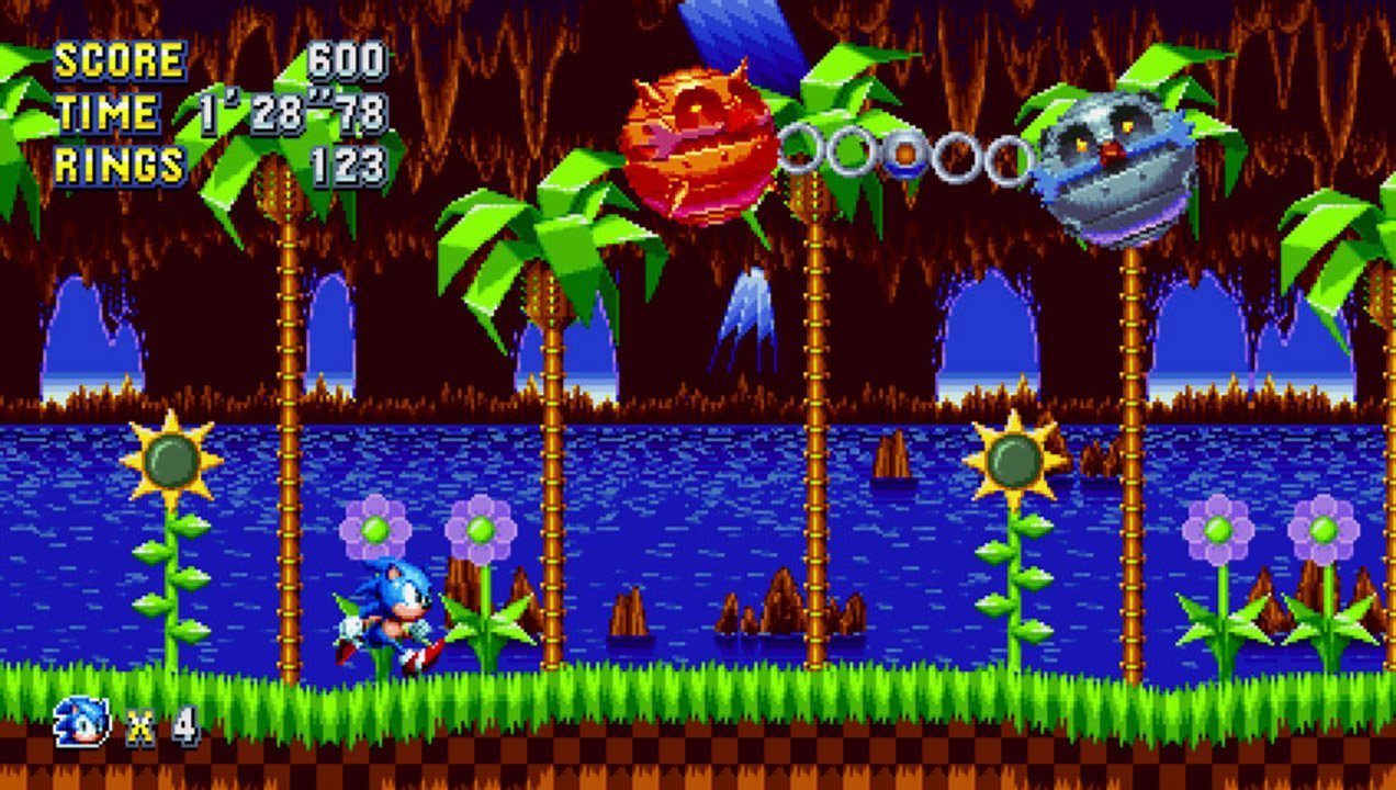 http://gematsu.com/2017/08/sonic-mania-pc-delayed-august-29