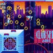 Sonic Mania spot collector's edition