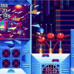 Sonic Mania PC Ps4 Xbox One 05
