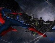 Spider-Man Homecoming: un breve sguardo al primo trailer ufficiale