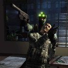 splinter cell ubisoft