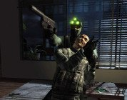 Ubisoft Splinter Cell Uplay