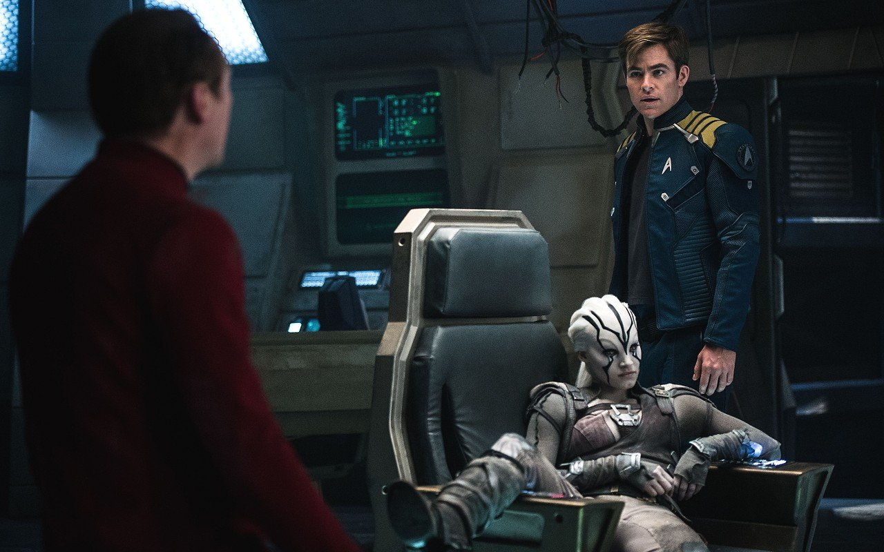 Star Trek Beyond Cinema 02