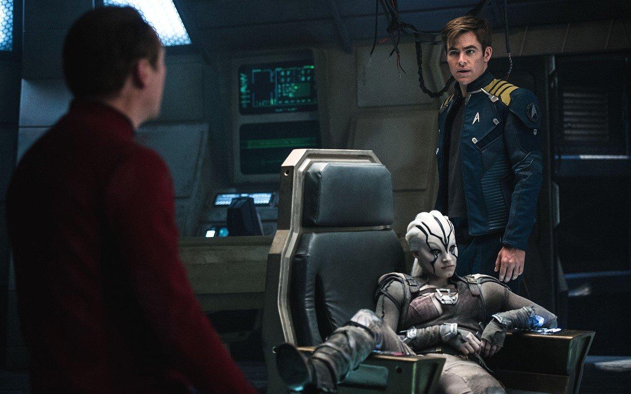 Star Trek Beyond Cinema 02