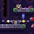 Super-Mutant-Alien-Assault-02