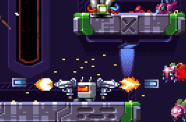Super-Mutant-Alien-Assault-01