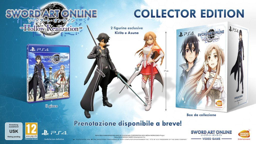 Sword-Art-Online-Hollow-Realization-Collector's-Edition