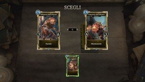 The Elder Scrolls Legends immagine PC Mobile 02